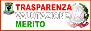 Clicca qui per accedere all 'Albo Pretorio on-line